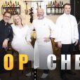 """Les nouveautés de la saison 8 de """"Top Chef"""" dévoilées"""