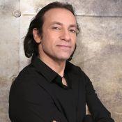 Philippe Candeloro : Cette confidence qu'il n'a jamais osé partager...