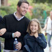 """Justin Bieber - La fille de Mark Wahlberg veut l'épouser : """"Pas de mon vivant"""""""