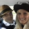 """Simon Gregson (Coronation Street) et sa femme : """"Nous avons perdu 11 bébés..."""""""