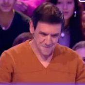 Jean-Luc Reichmann spoile l'élimination de Christian : La chaîne TF1 furieuse !