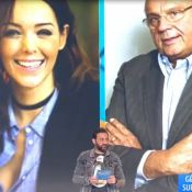 Gérard Louvin parti de TPMP à cause de l'argent ? Il réplique !