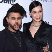 """Bella Hadid sabote la love story de The Weeknd : """"Selena Gomez se sert de toi"""""""