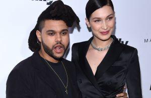 Bella Hadid sabote la love story de The Weeknd :