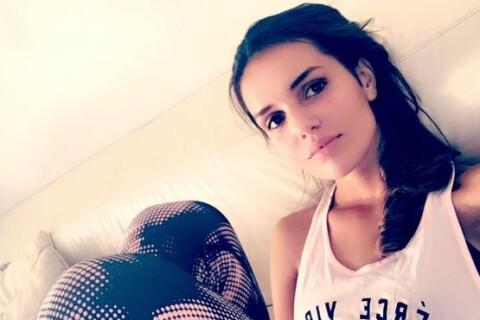 Miss Belgique : Accusée de racisme, elle se défend lamentablement...