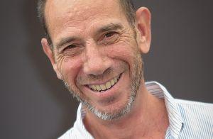 Miguel Ferrer : L'acteur de 61 ans est mort, son cousin George Clooney réagit
