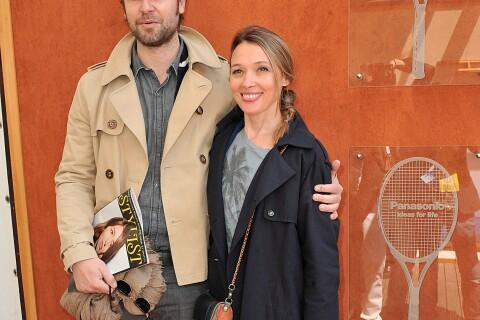 """Anne Marivin (Bienvenue chez les Ch'tis) : Son chéri auteur du """"Je suis Charlie"""""""