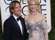 """Nicole Kidman confirme le mariage de sa fille : """"Mes enfants sont des adultes"""""""