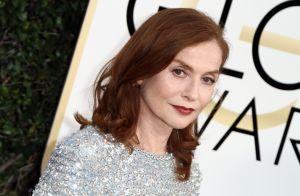 Isabelle Huppert nommée meilleure actrice aux Oscars : Peut-elle gagner ?