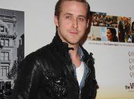 VIDEO : Ryan Gosling, du cinéma à... la chanson ! Regardez son premier clip !