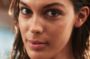 Miss Univers 2016 : Iris Mittenaere divine sans maquillage, son portrait dévoilé