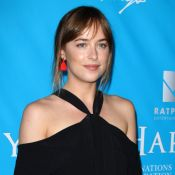Dakota Johnson : La star de 50 Shades of Grey révèle sa passion des sex toys...