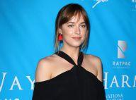 Dakota Johnson : La star de 50 Shades of Grey révèle sa passion des sex toys...