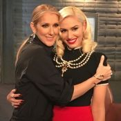 Céline Dion rejoint The Voice...