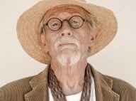 John Hurt, mort des suites d'un cancer : ce n'est pas encore tout à fait fini...