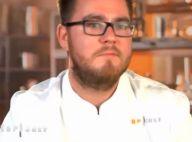 Top Chef 2017 : Carl Dutting éliminé, Franck recadré par Philippe Etchebest