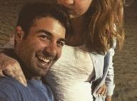 James Wolk (Mad Men) est papa : L'acteur présente son adorable bébé