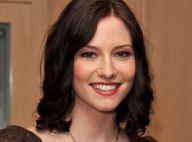 La charmante Chyler Leigh de ''Grey's Anatomy''... attend son troisième enfant !