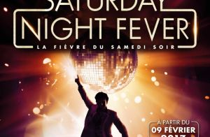 Fauve Hautot dans Saturday Night Fever : 5 choses à savoir sur la danseuse