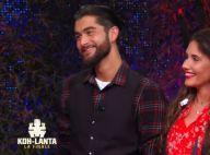 Jesta et Benoît (Koh-Lanta) : Toujours in love, ils fêtent leurs 6 mois d'amour