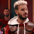 The Voice 6, la bande annonce dévoilée par TF1 le 30 janvier 2017.