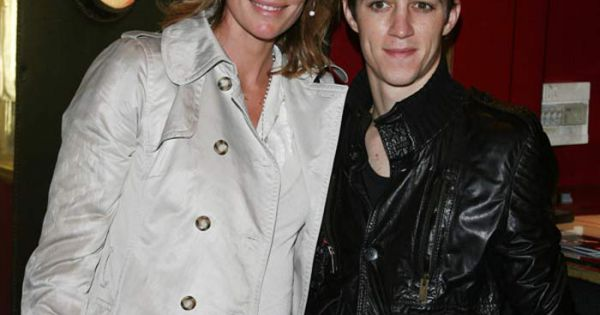 Sophie thalmann et son mari christophe soumillon - Sophie thalmann et son mari ...