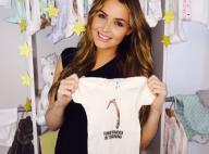 Camilla Luddington (Grey's Anatomy) : Sexe de bébé dévoilé et parodie de Beyoncé