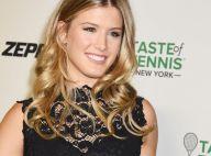 Eugenie Bouchard : La bombe du tennis décroche un rencard sur Twitter !