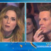 TPMP : Capucine Anav révèle avoir été amoureuse de Matthieu Delormeau...