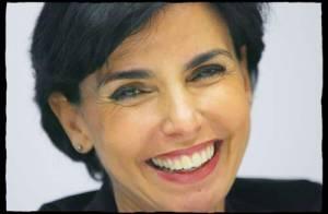 URGENT : Rachida Dati a accouché !