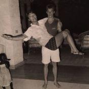 David Bowie : Triomphe aux Grammy Awards, son fils poste une émouvante photo