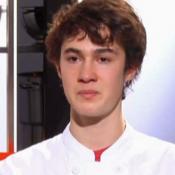 Ruben Sarfati (Top Chef 2012): Que devient-il depuis la fermeture de son resto ?