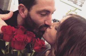 Mariés au premier regard : Tiffany et Justin toujours amoureux ? Ils répondent