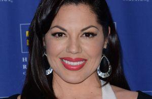 Sara Ramirez : Son coup de gueule contre une série...