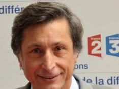 France Télévisions : H-8 avant la grande mise à mort !