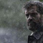 Logan : Hugh Jackman est un Wolverine usé, comme on ne l'a jamais vu...