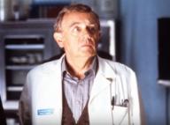 Mort de Warren Frost, star de Twin Peaks et Seinfeld