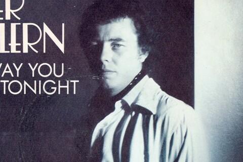 Peter Skellern : Mort du chanteur de You're a lady, reprise par Brigitte Bardot