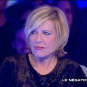 "Chantal Ladesou : Sa ""sextape"" avec un humoriste a fortement déplu à son mari..."