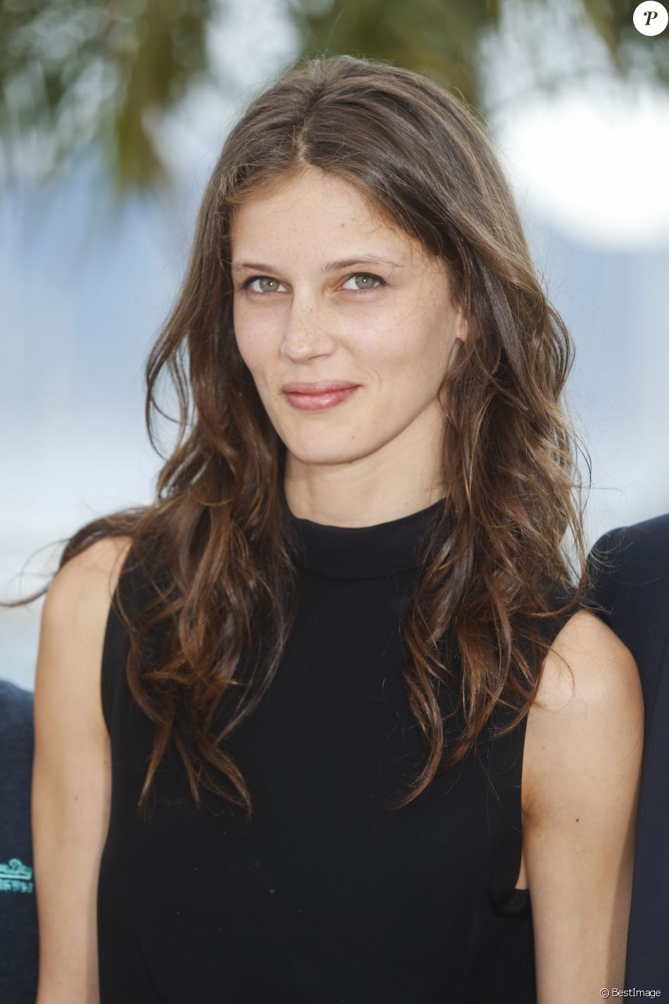marine vacth photocall du film jeune et jolie lors du 66eme festival international du film de. Black Bedroom Furniture Sets. Home Design Ideas