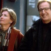 "Love Actually, la suite sans Emma Thompson ? ""Elle ne peut pas participer"""