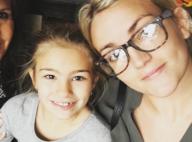 Jamie Lynn Spears : Après avoir frôlé la mort, sa petite Maddie reprend le sport