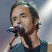 """Jean-Jacques Goldman : Cette chanteuse l'a """"dragouillé"""" dans les années 1980..."""