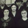 Différents sosies de Daniel Radcliffe montrés au Graham Norton Show. (capture d'écran)