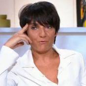 """Florence Foresti et sa fille Toni : """"Je ne vais pas en faire un petit clone"""""""