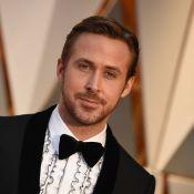 Ryan Gosling aux Oscars : L'acteur ridiculisé à cause de sa chemise...