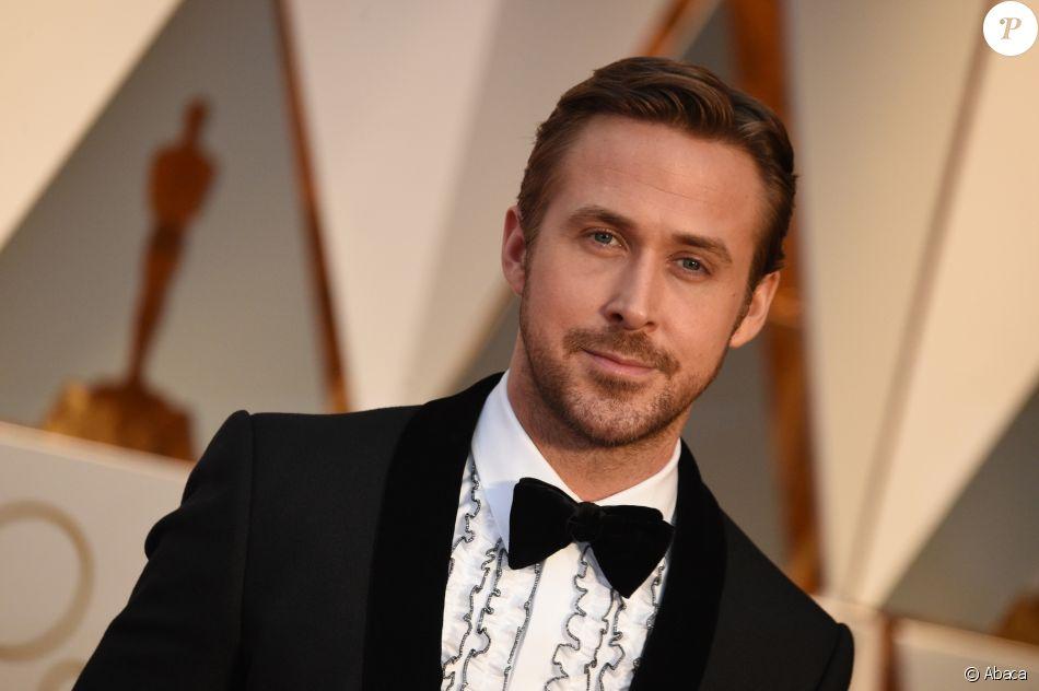 Malaise La La Land annoncé Meilleur film par erreur aux Oscars ( vidéo)