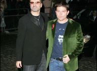 """Mort de George Michael : Son ex Kenny Goss """"peine toujours à s'en remettre"""""""
