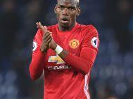 Paul Pogba agressé à Manchester ? Son agent pas au courant...