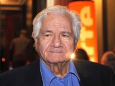A 86 ans, Michel Galabru va faire... de la coloc' !